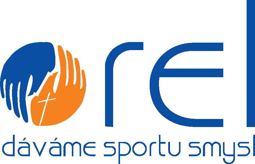 Výsledek obrázku pro logo orel